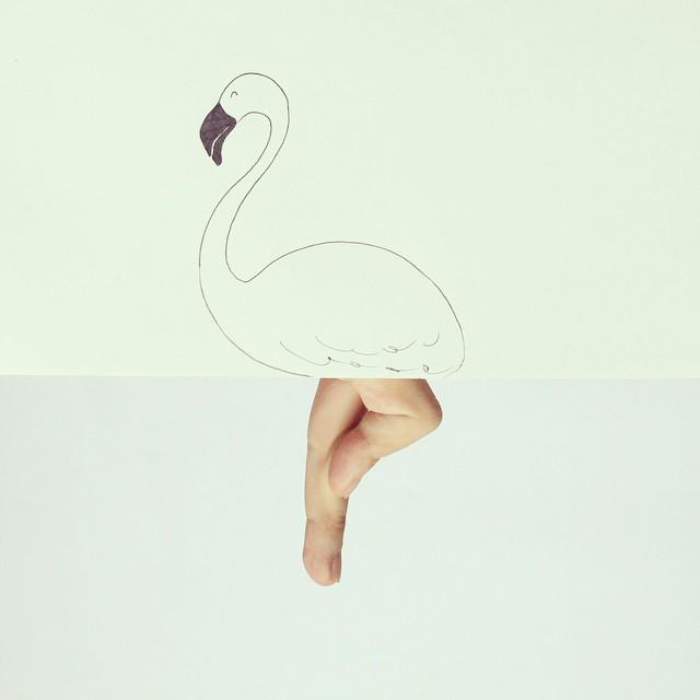 hands-illustrations-finger-art-javier-perez-3