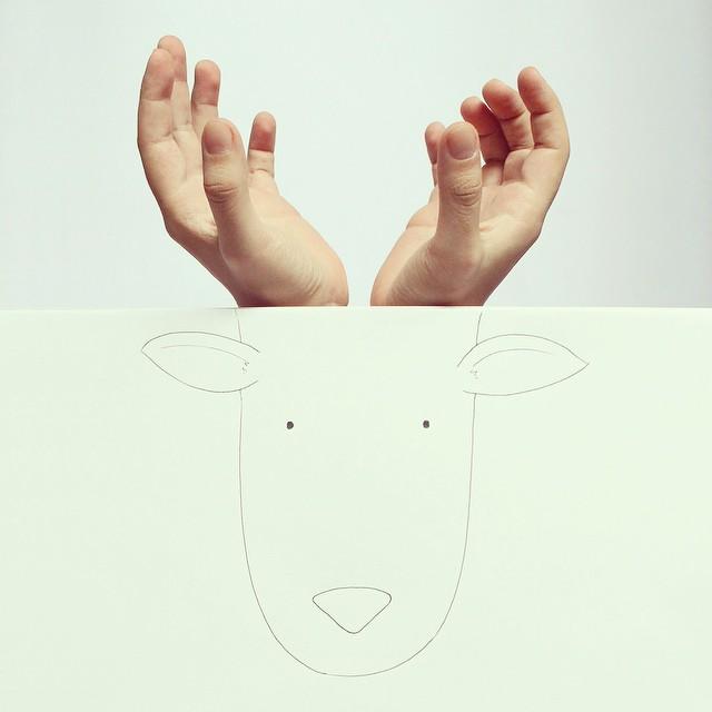 hands-illustrations-finger-art-javier-perez-5