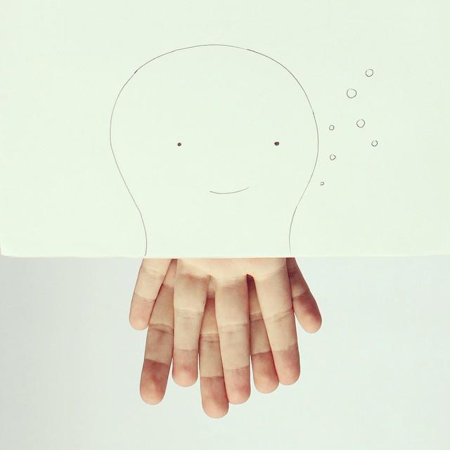 hands-illustrations-finger-art-javier-perez-6