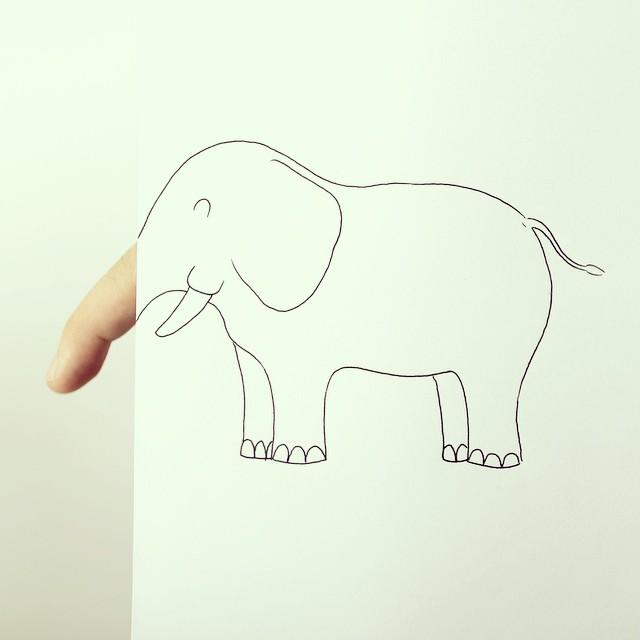 hands-illustrations-finger-art-javier-perez-9