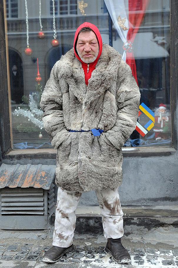 homeless-slavik-fashion-portrait-photography-yurko-dyachyshyn-1