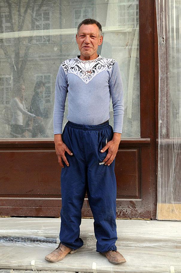 homeless-slavik-fashion-portrait-photography-yurko-dyachyshyn-12