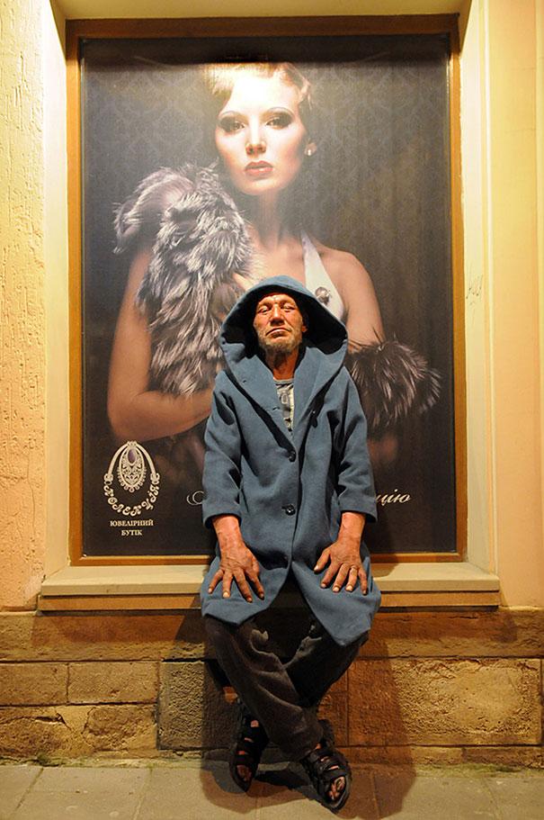 homeless-slavik-fashion-portrait-photography-yurko-dyachyshyn-4