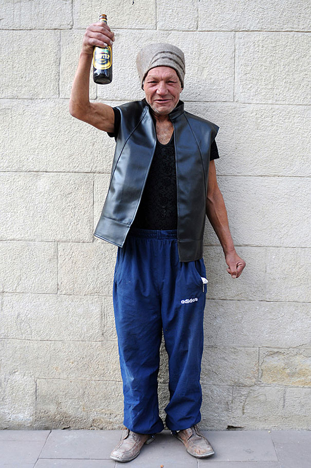 homeless-slavik-fashion-portrait-photography-yurko-dyachyshyn-5