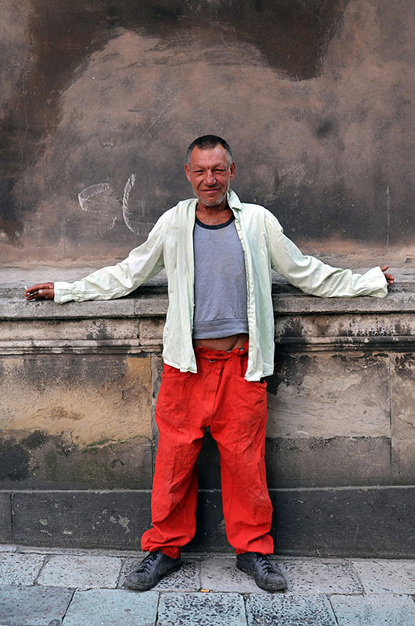 homeless-slavik-fashion-portrait-photography-yurko-dyachyshyn-6