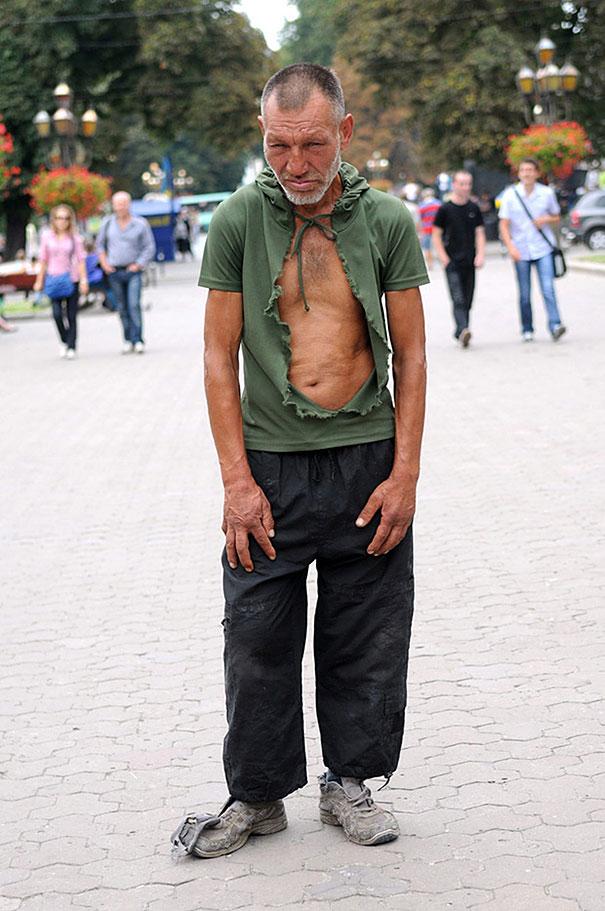 homeless-slavik-fashion-portrait-photography-yurko-dyachyshyn-7