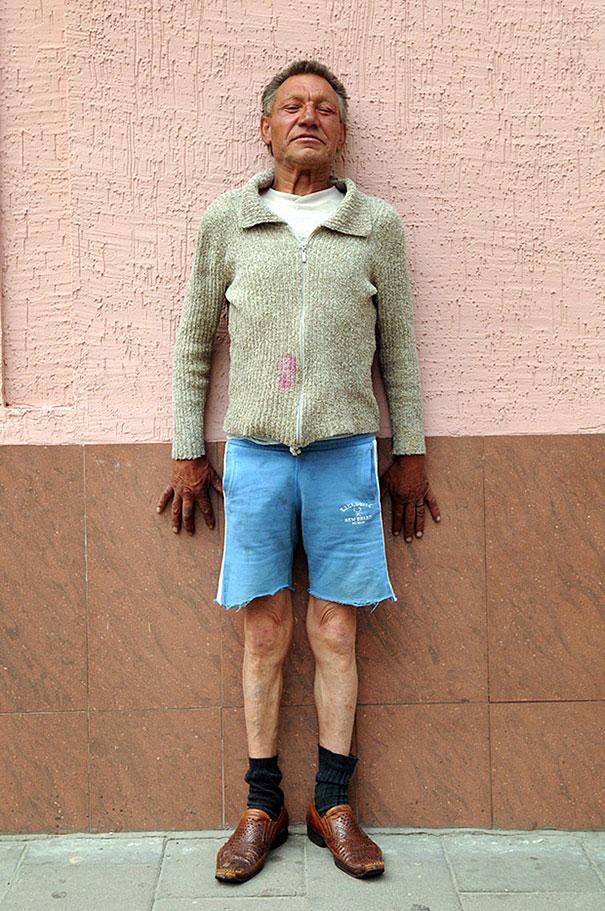 homeless-slavik-fashion-portrait-photography-yurko-dyachyshyn-9