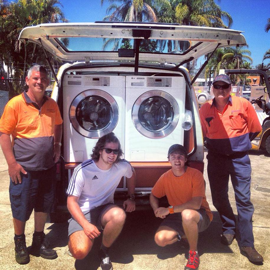 homeless-wash-clothes-orange-sky-laundry-australia-1