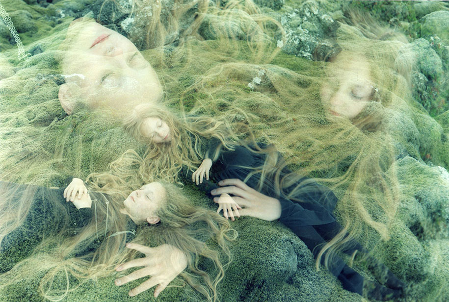 iceland-identical-twins-erna-hrefna-photography-ariko-inaoka-10