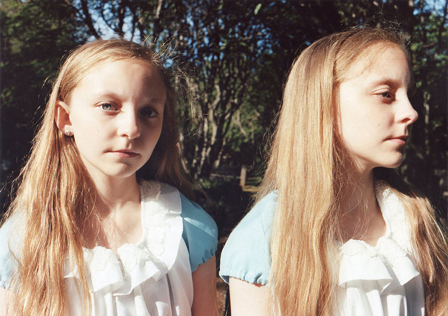 iceland-identical-twins-erna-hrefna-photography-ariko-inaoka-11
