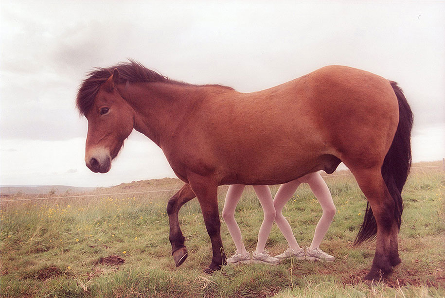 iceland-identical-twins-erna-hrefna-photography-ariko-inaoka-3