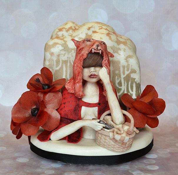 illustration-cake-sculptures-food-art-threadcakes-competition-10