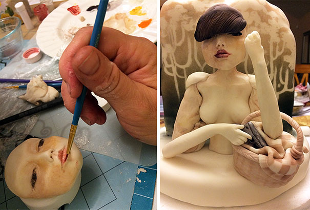 illustration-cake-sculptures-food-art-threadcakes-competition-11