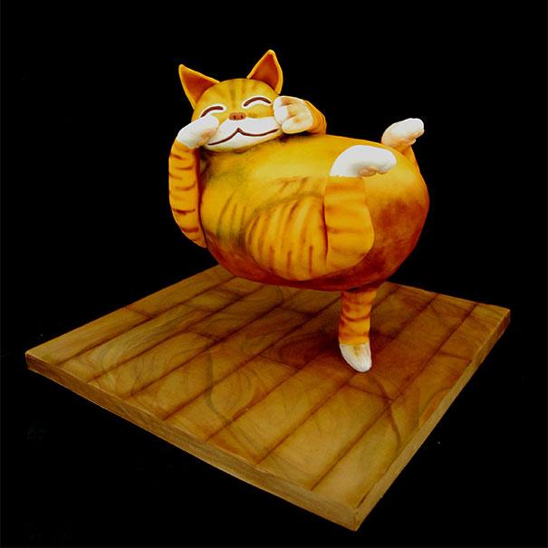 illustration-cake-sculptures-food-art-threadcakes-competition-14