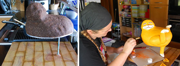 illustration-cake-sculptures-food-art-threadcakes-competition-15