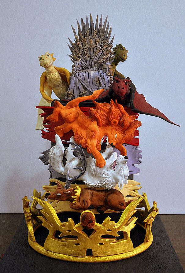 illustration-cake-sculptures-food-art-threadcakes-competition-16