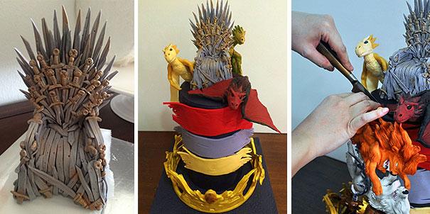 illustration-cake-sculptures-food-art-threadcakes-competition-17