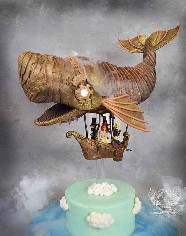 illustration-cake-sculptures-food-art-threadcakes-competition-18