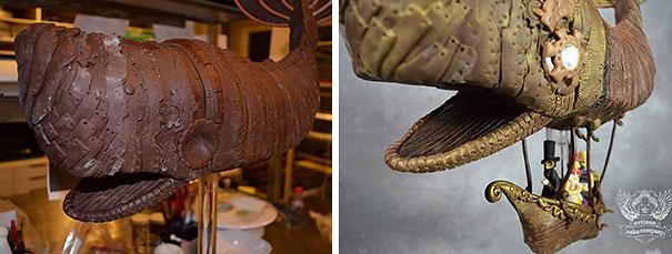 illustration-cake-sculptures-food-art-threadcakes-competition-19