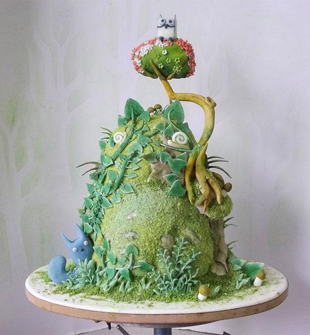 illustration-cake-sculptures-food-art-threadcakes-competition-22