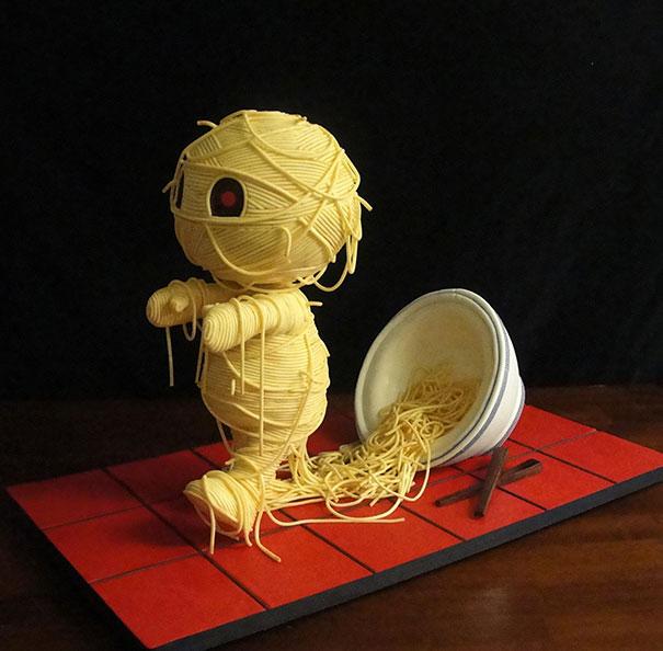 illustration-cake-sculptures-food-art-threadcakes-competition-29
