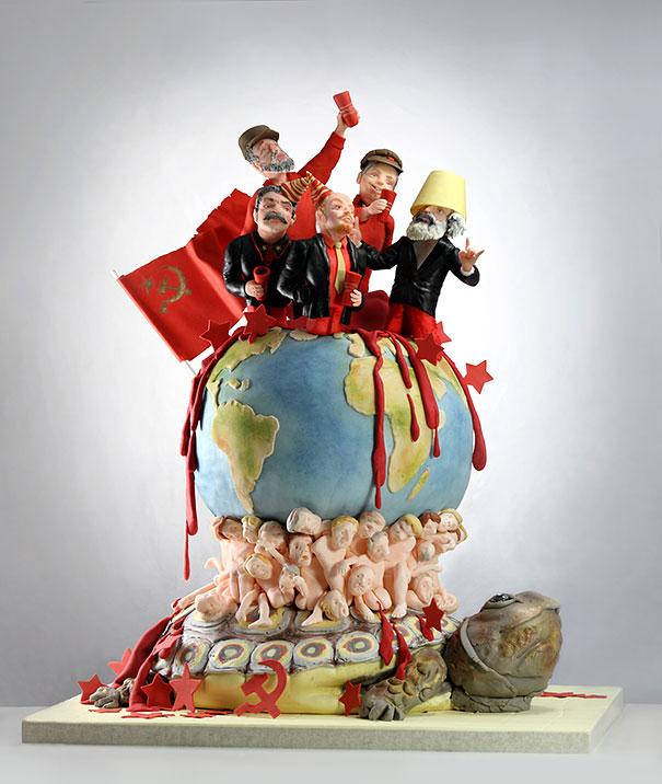 illustration-cake-sculptures-food-art-threadcakes-competition-30