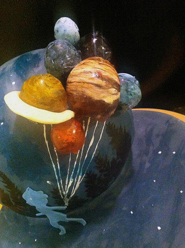 illustration-cake-sculptures-food-art-threadcakes-competition-31