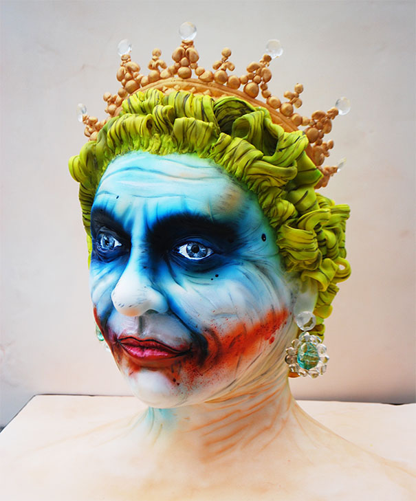 illustration-cake-sculptures-food-art-threadcakes-competition-32