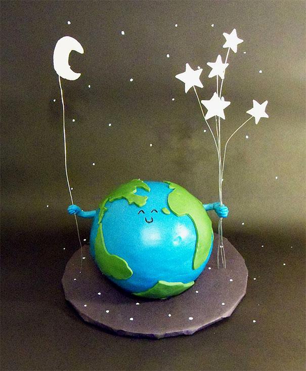 illustration-cake-sculptures-food-art-threadcakes-competition-33