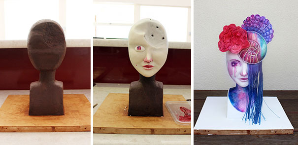 illustration-cake-sculptures-food-art-threadcakes-competition-34