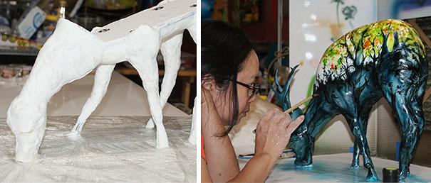 illustration-cake-sculptures-food-art-threadcakes-competition-4
