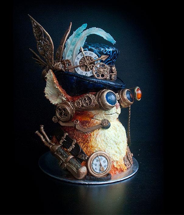illustration-cake-sculptures-food-art-threadcakes-competition-5