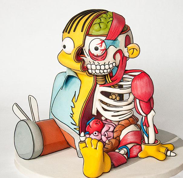 illustration-cake-sculptures-food-art-threadcakes-competition-8