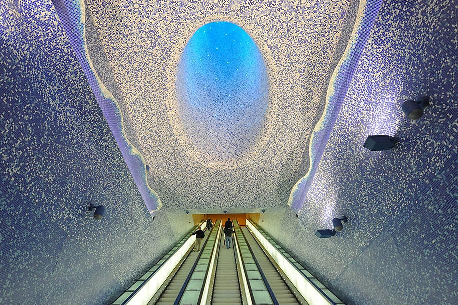 impressive-metro-subway-underground-stations-1