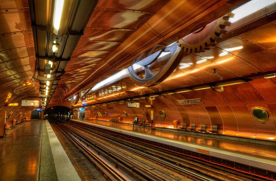 impressive-metro-subway-underground-stations-2