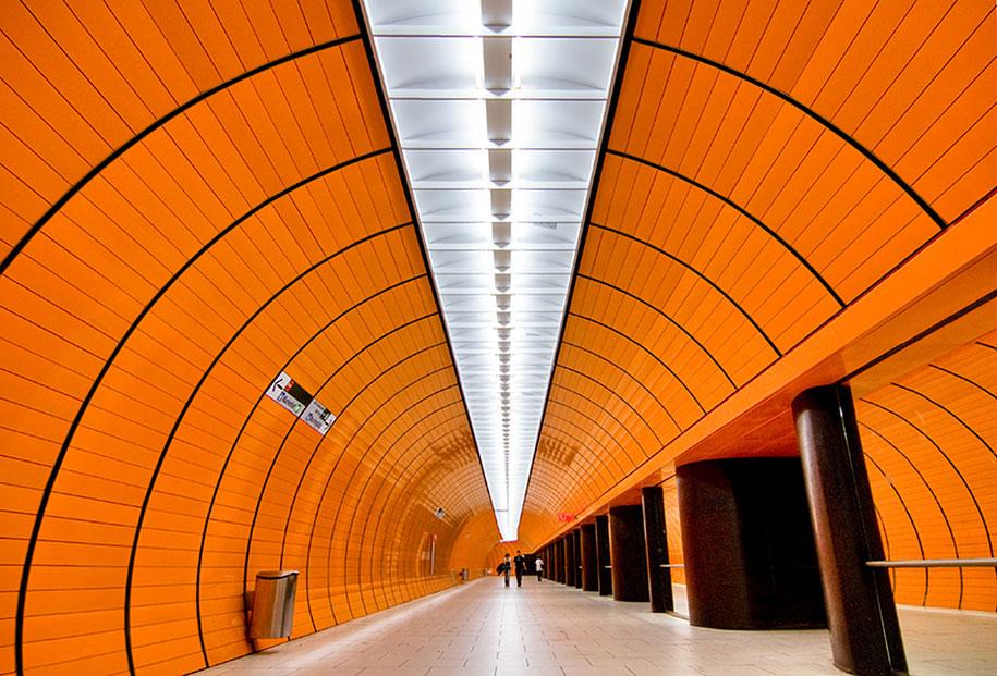 impressive-metro-subway-underground-stations-21