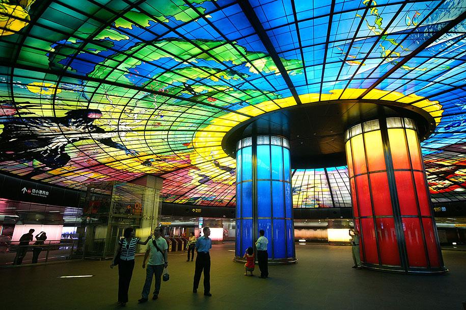 impressive-metro-subway-underground-stations-32