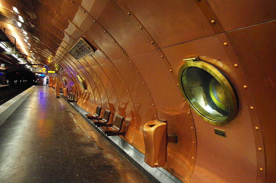 impressive-metro-subway-underground-stations-5