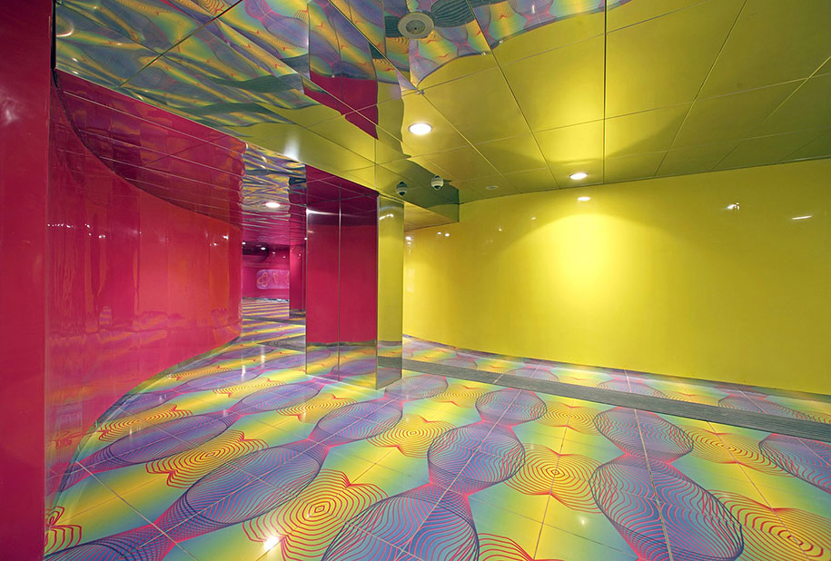 impressive-metro-subway-underground-stations-7
