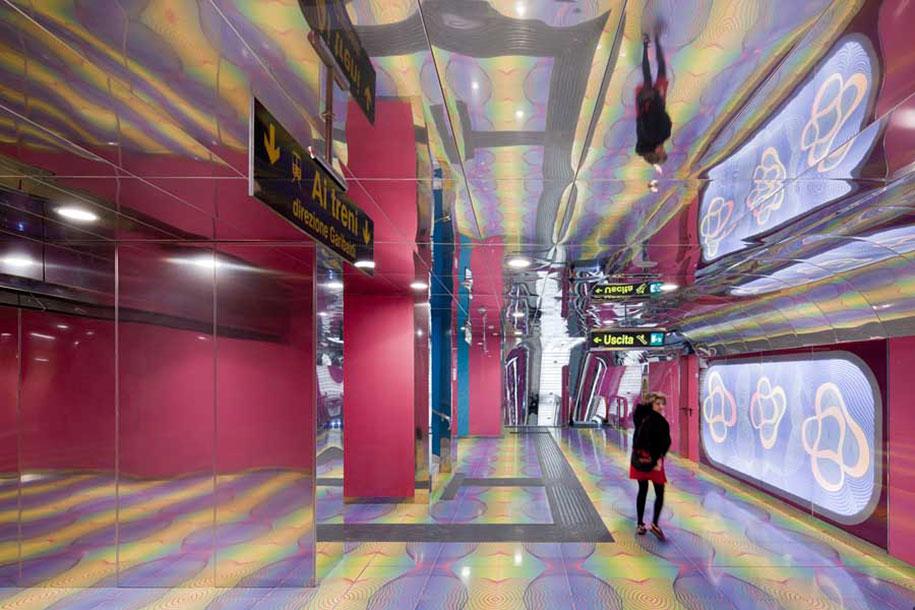 impressive-metro-subway-underground-stations-8