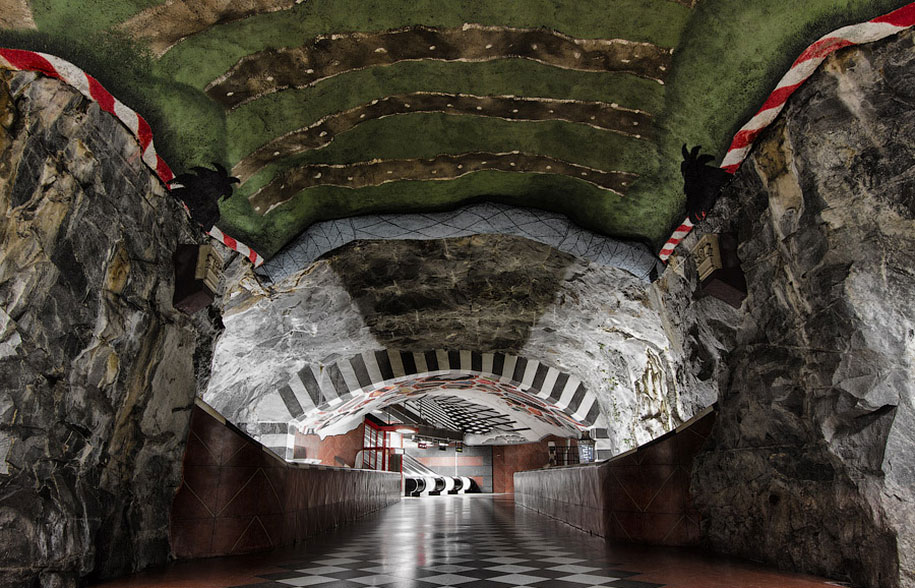 impressive-metro-subway-underground-stations-9