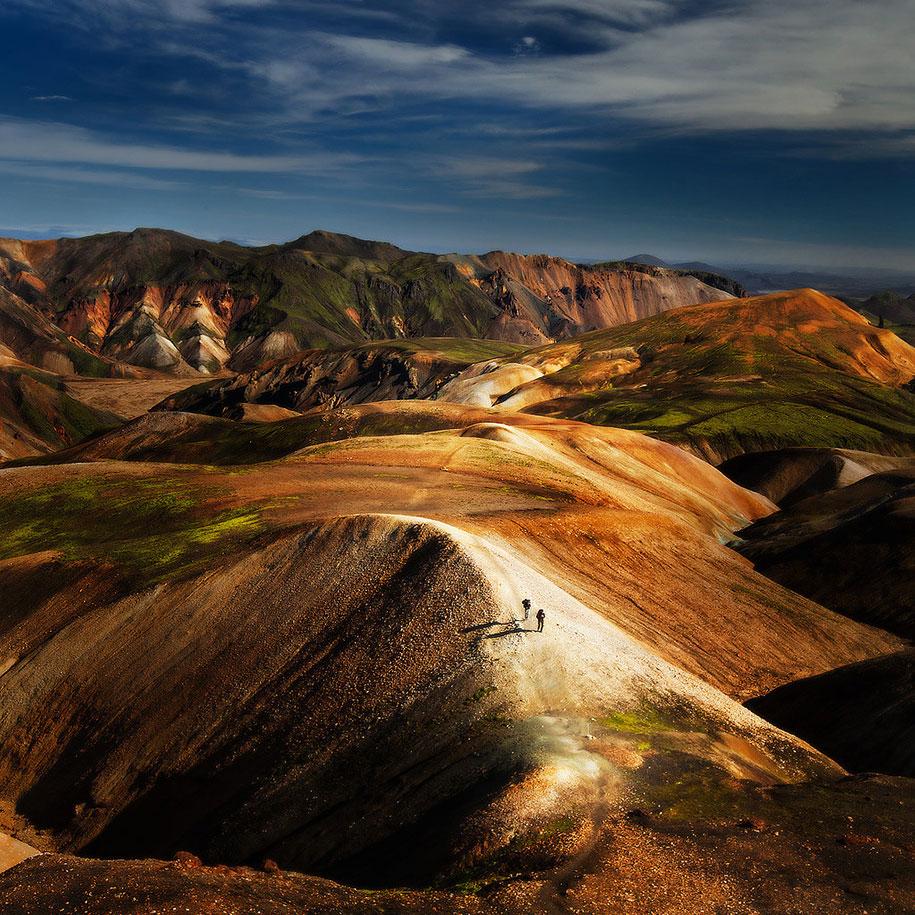 landscape-photography-partents-dylan-toh-marianne-lim-12