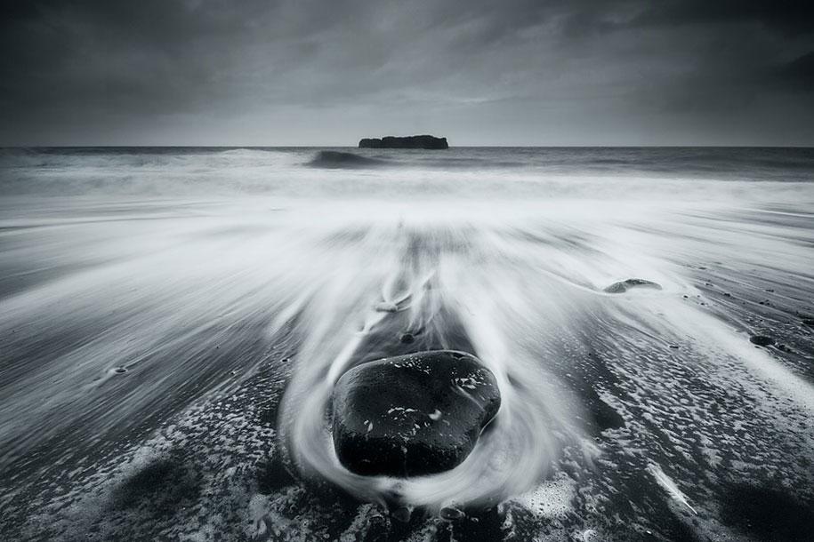 landscape-photography-partents-dylan-toh-marianne-lim-14