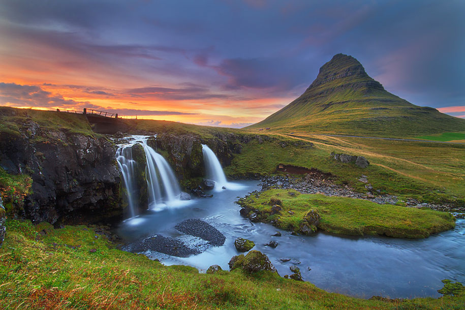 landscape-photography-partents-dylan-toh-marianne-lim-19
