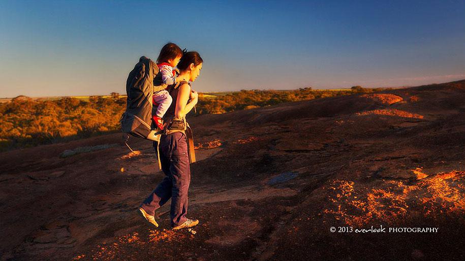 landscape-photography-partents-dylan-toh-marianne-lim-4