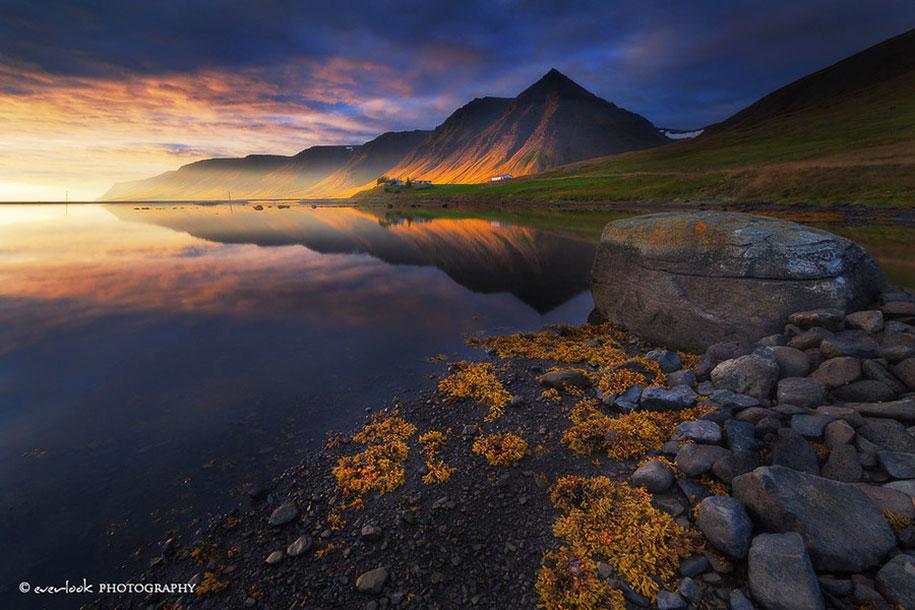 landscape-photography-partents-dylan-toh-marianne-lim-5