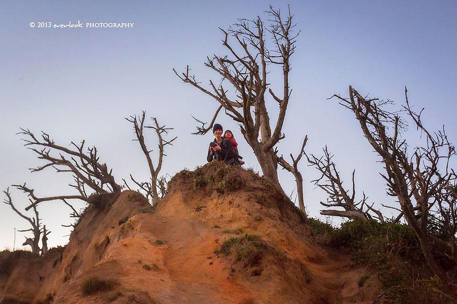 landscape-photography-partents-dylan-toh-marianne-lim-7
