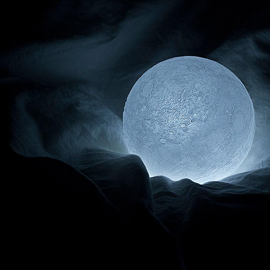 led-lamp-full-moon-replica-nosigner-3