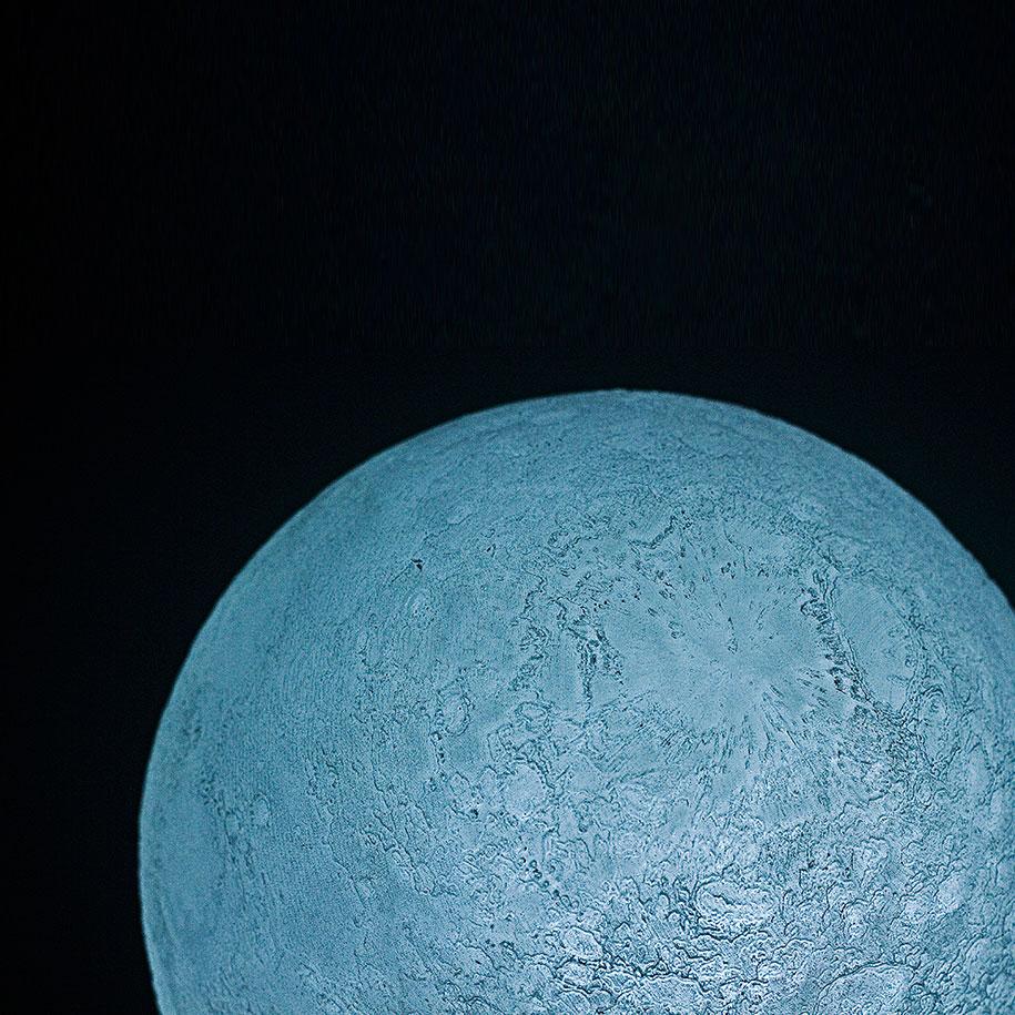led-lamp-full-moon-replica-nosigner-4