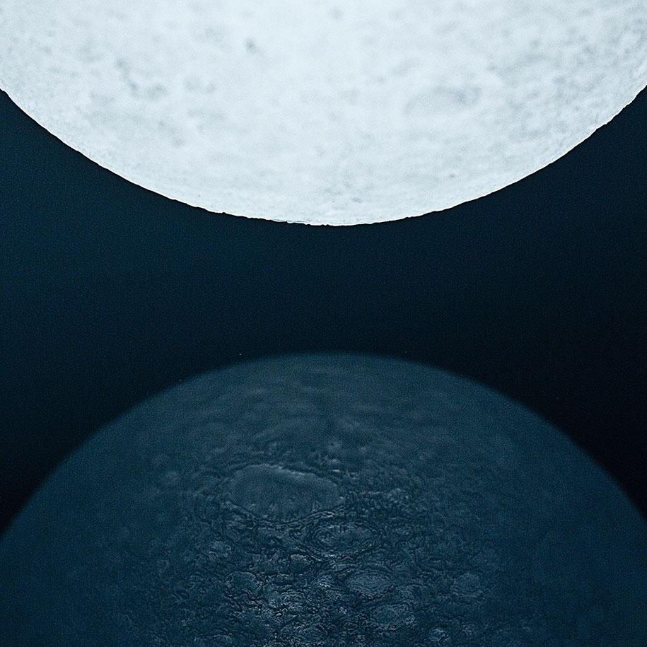 led-lamp-full-moon-replica-nosigner-5